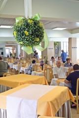 Restoran bolnica Lipik
