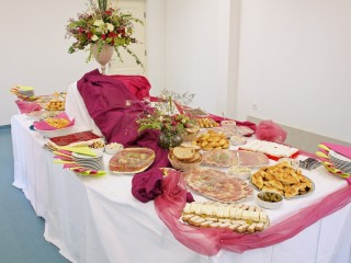 Slika švedski stol