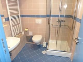 Slika smještaj kupaonica